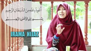 Download Belajar Pemula Irama Bayyati Toha dan HiJaz ||Part 1