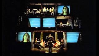 Play Act 1 - Genesis Xxi