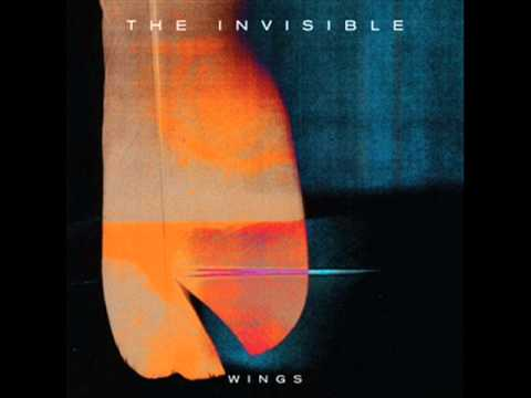 The Invisible - Wings (Floating Points Remix) [Ninja Tune] Mp3