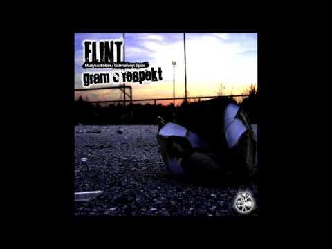FLINT - GRAM O RESPEKT (prod. Bob Air, cuty: Spox)