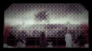 【リクエスト】綾波が食われるシーンをセフィロスのBGMにしたらピッタリだった。 綾波レイ 検索動画 26