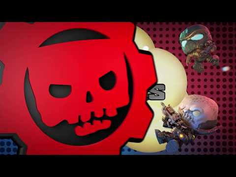 Gears POP! - ANDROID GAMES 2019 / RATE THE ANDROID GAME
