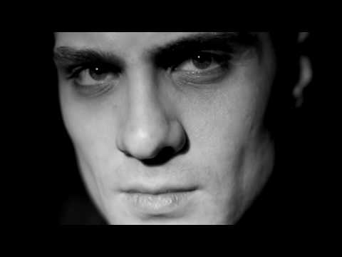 Denis - First Stone (Official Video)