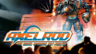 [Real Steel World Robot Boxing] Extreme come back amazing fight another dancing robot win