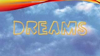 SHINDY - KUDAMM X KNESEBECK [DREAMS] - Lyrics