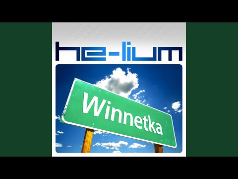 Winnetka (Jonatan F. Remix)