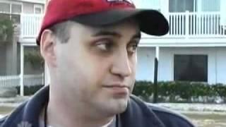 To Catch A Predator - Florida Part 4 Dateline NBC