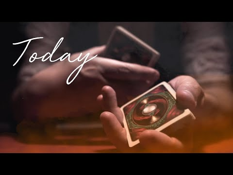Deck - Today [Official Video]