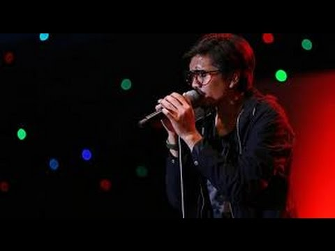 SAMPAI JUMPA - SHEILA ON 7 karaoke ( tanpa vokal ) cover