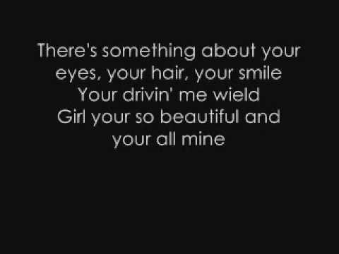 Varsity Fanclub - Maybe This Is Love (Lyrics)