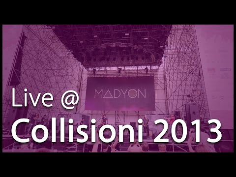 madyon---get-lucky---live-@-collisioni-2013-(daft-punk-cover)-official-music-video