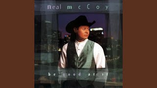 Watch Neal Mccoy I Know You video