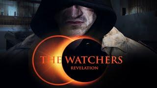 The Watchers: Revelation (2013) | Full Movie | Kaitlin Lory | Carissa Dallis | Titus Wolverton