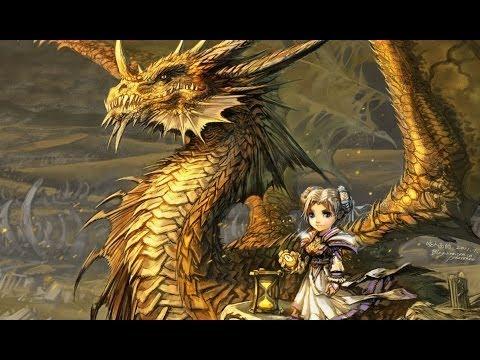 world of warcraft time