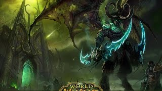 WOW EP1(WITH PAVI GAMING)