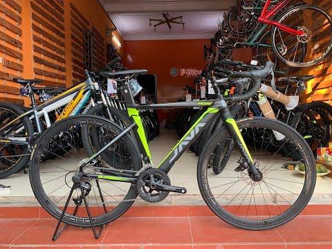 Xe đạp đua Java Siluro mới về . Mẫu xe tầm trên 10 triệu chất lượng tốt dáng đẹp , 092.481.6666