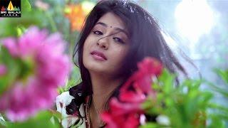Nenorakam Trailer | Latest Telugu Trailers 2017 | Sairam Shankar, Reshmi Menon