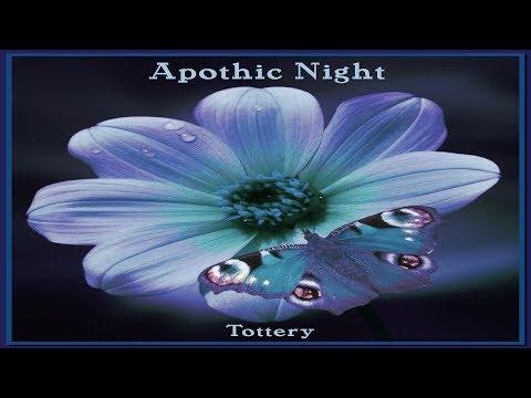 Tottery - Apothic Night [Full Album]