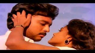 Vaa Vaa Anbe Anbe HD  Songs # Agni Natchathiram # Ilaiyaraja Tamil Songs # Karthik, Nirosha