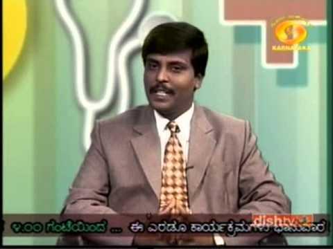 ayurvedic doctors in bangalore