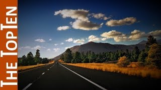 the-top-ten-most-beautiful-roads-in-the-world
