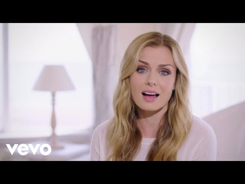 Katherine Jenkins  Jealous Of The Angels