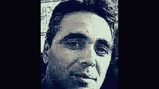 MÜMKÜN DEĞİL Rafet El Roman... my rose 💮 (gülümmm)