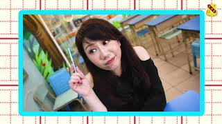 Publication Date: 2021-01-05   Video Title: 大角嘴天主教小學 - 「purple姐姐伴學歌謠 - 筆順歌