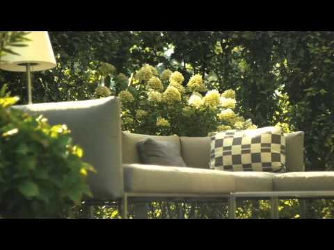 Hansel GmbH Dresden - Private Pool Video - Gartengestaltung