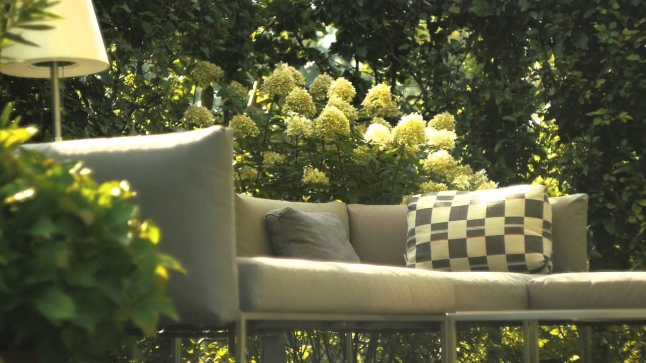 Gartengestaltung Dresden, hansel gmbh dresden - private pool video - gartengestaltung - youtube, Design ideen