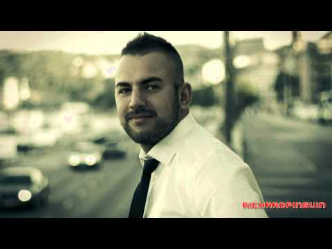 Chris Lawyer - Do The Lawyer (Tek, Tek Remix) V2