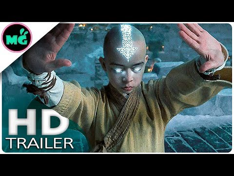 The Best Upcoming Movies 2019 & 2020 (Trailer)