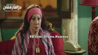 البرومو الرسمي مسلسل يونس ولد فضة   رمضان 2016   دراما رمضان