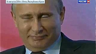 Жириновский ругает Путина! Жжет Style! Funny 2015