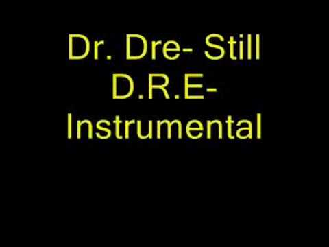 still dre mp3 download instrumental