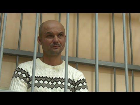 """Отца, бросившего детей в аэропорту """"Шереметьево"""", отправили под арест на два месяца."""