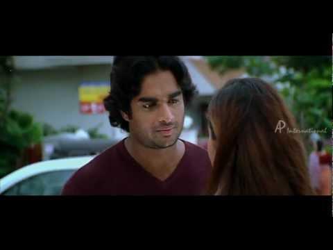 Priyasakhi - Sadha reunites with Madhavan