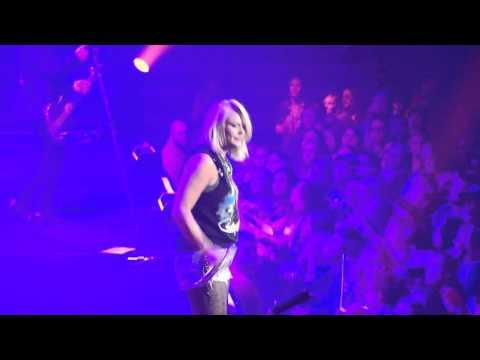 Baggage Claim-Miranda Lambert