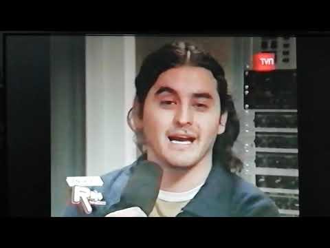 Salfate Acusa Que Christell No Canta Diciendo Que Una Niña Mayor Graba Los Discos