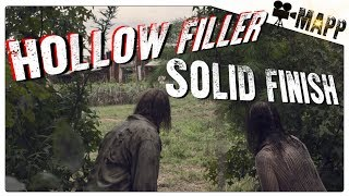 The Walking Dead Episode 910 REVIEW & AFTERSHOW