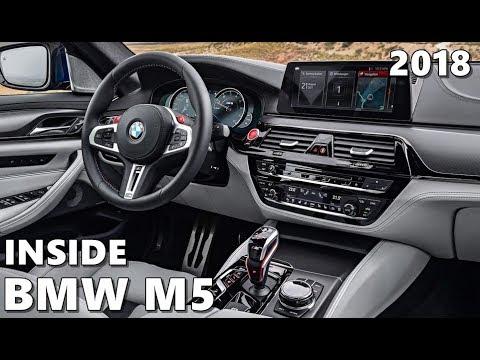 2018 bmw m5 interior. contemporary bmw bmw m5 interior 2018 throughout 2018 bmw m5 interior 0