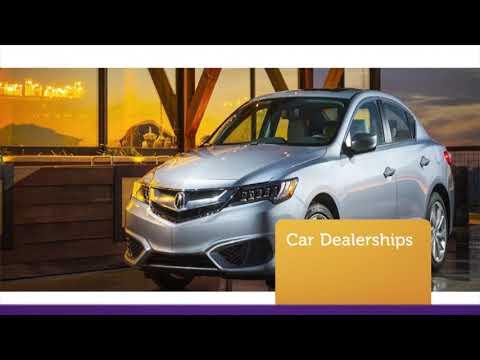 Autoplex Motors - Car Dealer in Lynnwood WA
