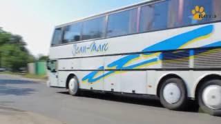 Автобусные туры в Грузию из Украины на автобусах трансформерах(, 2016-06-02T12:43:55.000Z)
