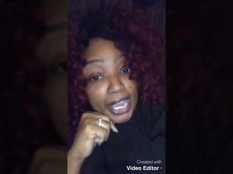 Woman Beaters 💜💜💜 & Love Seekers 🖤❤️🖤❤️