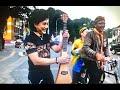 Katon Bagaskara DINDA DIMANA Versi Jawa PREMIERE VIDEO Rilis 16 Juni 2020 Pkl 16.00 WIB !!!