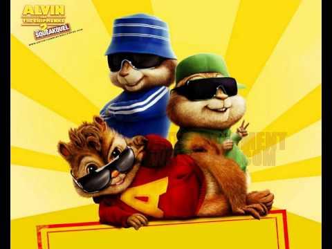 Trio Ubur Ubur Ft Wakwaw Bapak Mana Bapak Versi Chipmunk