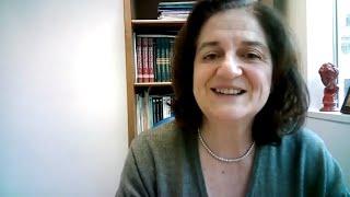 Watch Valeria Santini discuss MDS: managing HMA failure