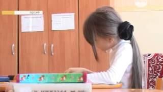 За третьего ребенка семья получит сертификат на обучение в вузе