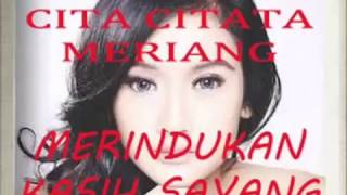 Video Cita Citata - Meriang download MP3, 3GP, MP4, WEBM, AVI, FLV April 2018