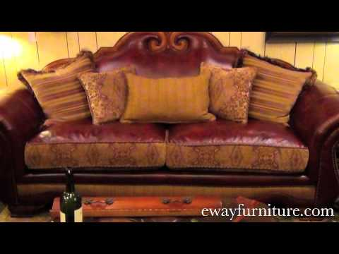 aico-tuscano-sofa-and-loveseat-living-room-furniture-by-eway-furniture